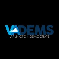 VADEMS-Arlington Logo