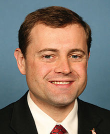 tom-perriello