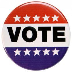 Early primary voting underway