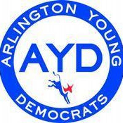 AYD Canvass: Wendy Gooditis & VA Dems