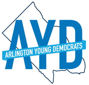 AYD Pride Party @ Clare & Don's Beach Shack | Falls Church | Virginia | United States