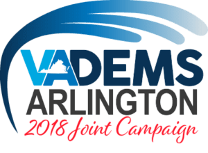 2018 Joint Campaign
