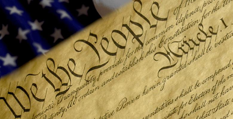 Dígale a nuestros representantes que pongan fin a la Declaración de Emergencia de Trump
