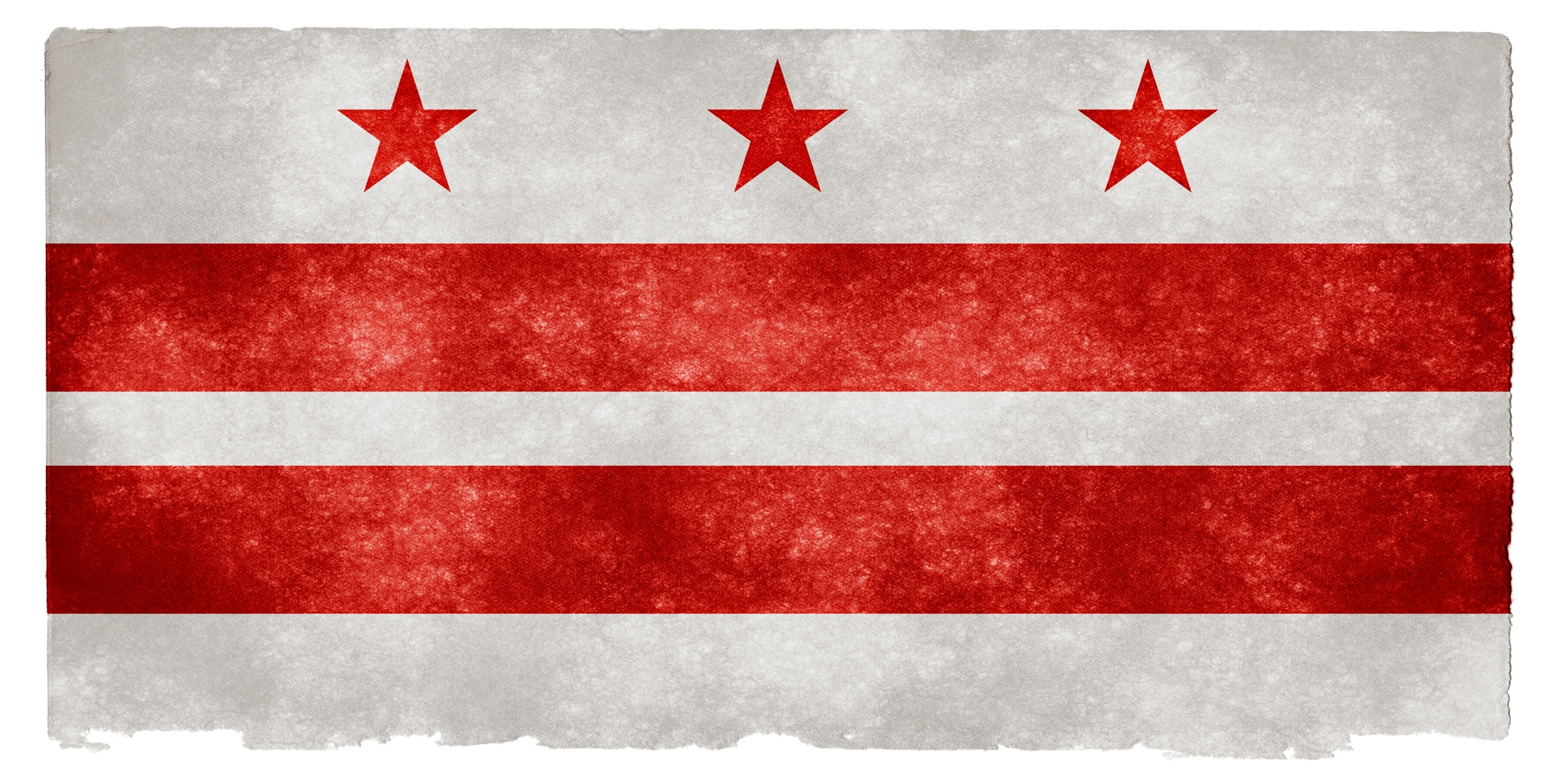 Resolution of the Arlington County Democratic Committee Supporting Statehood for the District of Columbia
