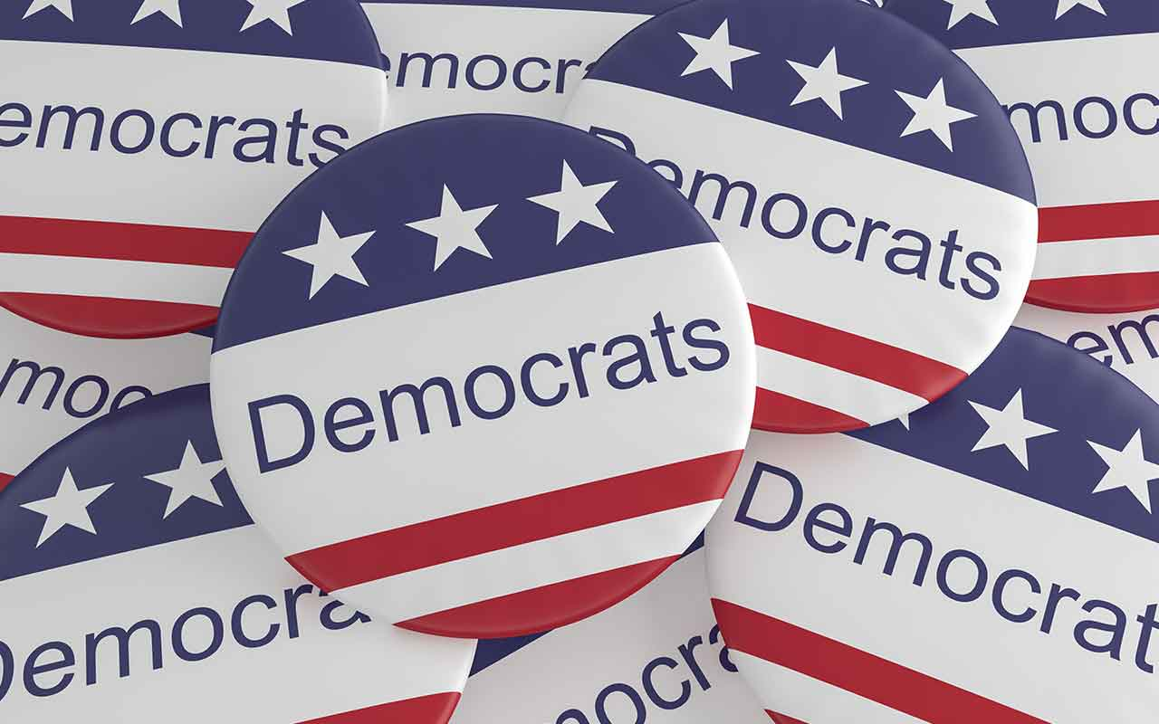 Arlington County Democratic Party Revs Up for Pivotal 2020 Elections