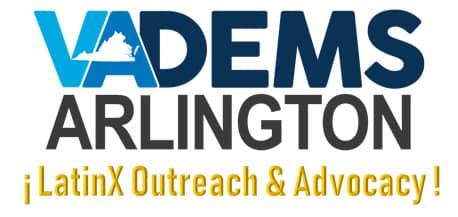 Arlington Dems Latinx Caucus Meeting