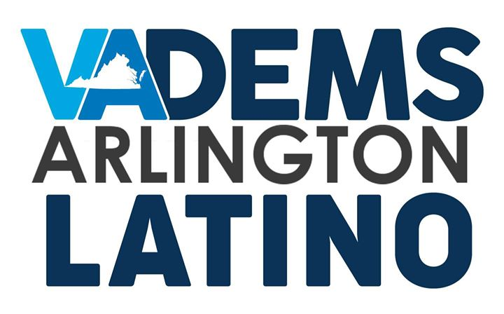 Arlington Dems Latino Outreach Caucus Meeting