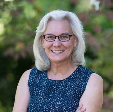 Q&A with County Board candidate Barbara Kanninen