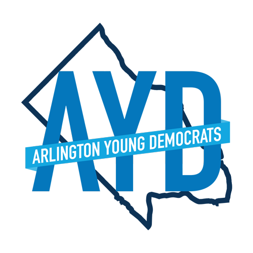 Arlington Young Democrats and Arlington Dems to Co-Host April 28 Online Forum for School Board Candidates  Seeking Democratic Endorsement