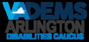Disabilities Caucus Monthly Meeting