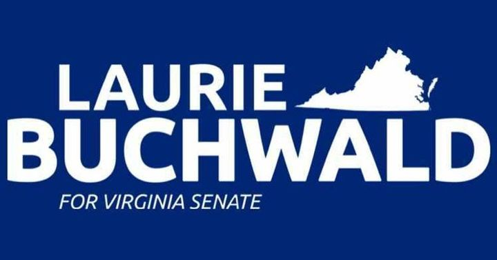 Beyond Arlington Phonebank for Laurie Buchwald (Special Election)