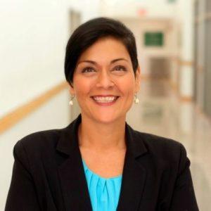 Hala para el Vicegobernador de Virginia - Recaudación de fondos en Lyon Hall | Arlington | Virginia | Estados Unidos