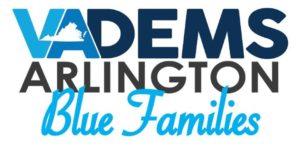 Blue Families' Arlington Canvasses @ Westover Beer Garden | Arlington | Virginia | United States