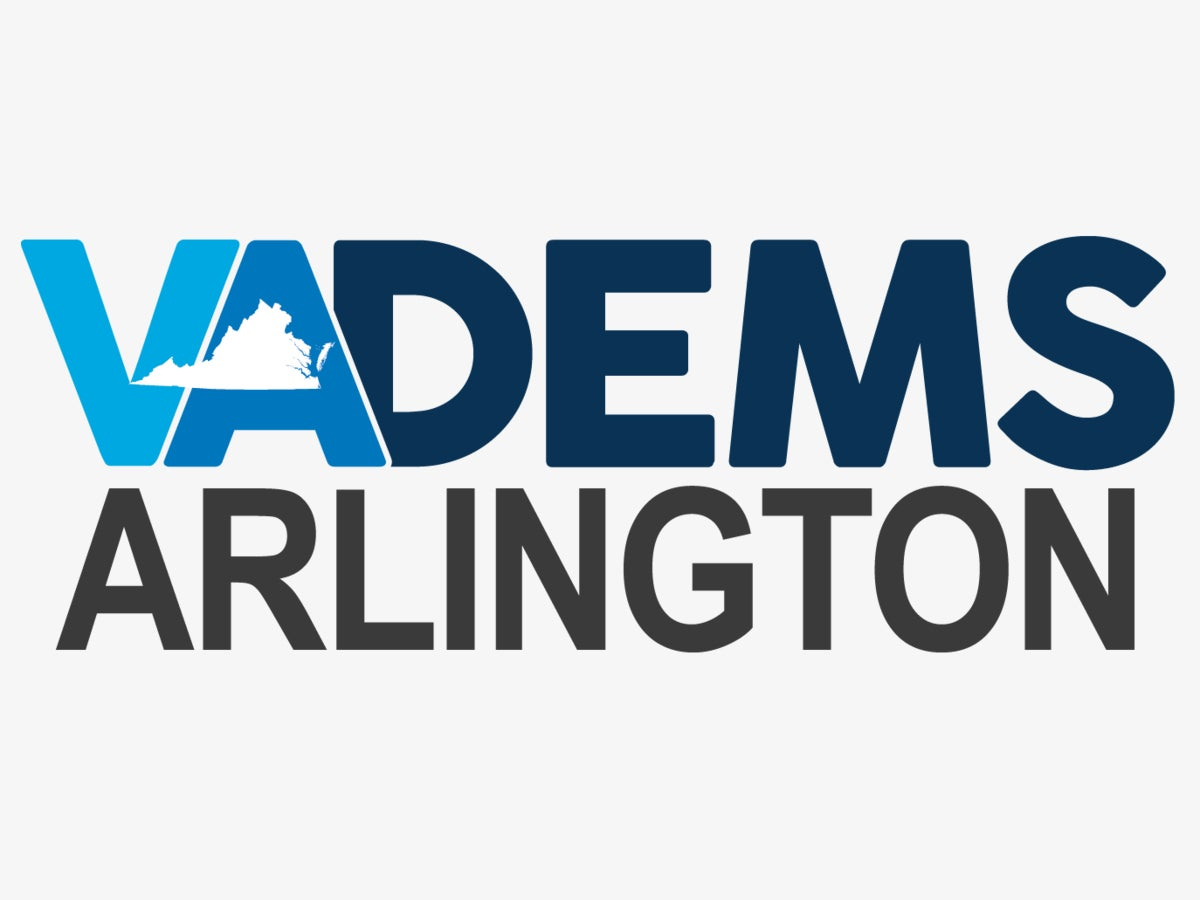 Resolution Supporting Fair and Equitable Collective Bargaining for Arlington County and School Board Workers